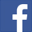 Icon Facebook sml