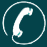 Icon phone sml