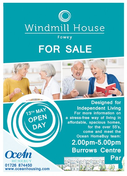 Windmill House advert final lowres RGB