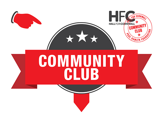 HFC CC logo combined