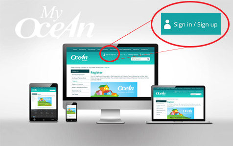 Banner-My-Ocean-GC-sign-in-sign-up
