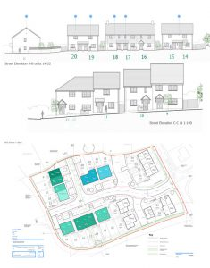 blackwater-siteplan-elevations