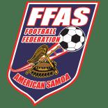 https://www.oceaniafootball.com/american-samoa/