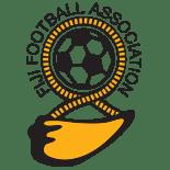 https://www.oceaniafootball.com/fiji/