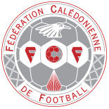 https://www.oceaniafootball.com/new-caledonia/