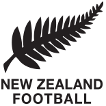 https://www.oceaniafootball.com/new-zealand/