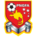 https://www.oceaniafootball.com/papua-new-guinea/