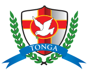 https://www.oceaniafootball.com/tonga/