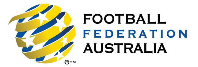 http://www.footballaustralia.com.au/