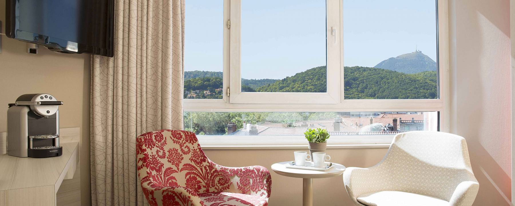 hotel oceania clermont ferrand clermont ferrand
