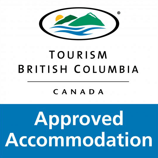 Approved-Accommodation