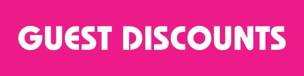 guest-discounts