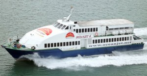 NEW DESTINATION! CEBU-ORMOC!Now offering a new destination Cebu-Ormoc. Trips available 4x daily!Get Tickets