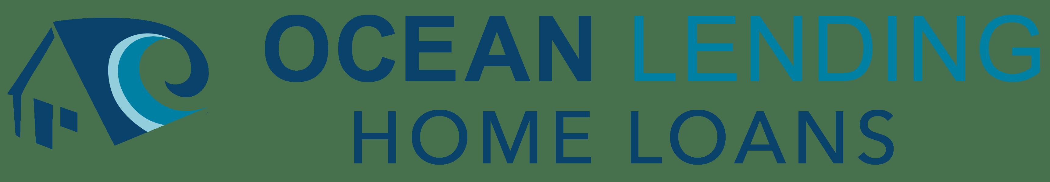 Ocean Lending