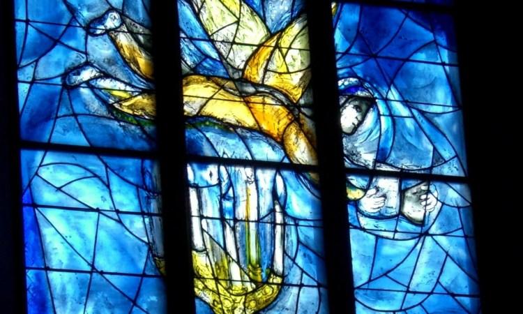 glass-window-250307_1920