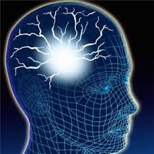 Ormus Minerals Ocean Nectar mental benefits
