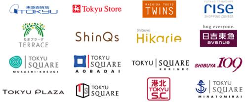 東急カード(TOKYU CARD)ポイント利用