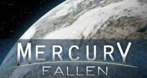 Mercury Fallen Free Download
