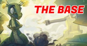 The Base Free Download PC Game