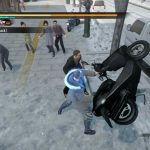 Yakuza 5 PC DownloadGame is a direct link for windows and torrent GOG.Ocean of games Yakuza 5 igg games com is an awesome game free to play