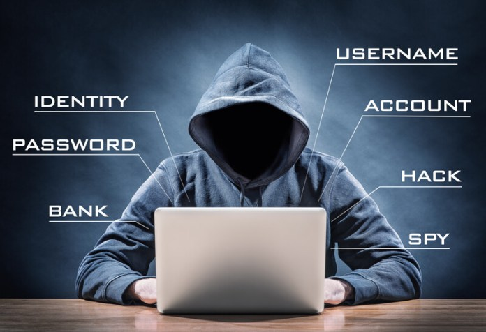 8 Common Hacking Techniques That Every Business Owner Should Know About