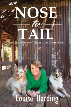 Nose to Tail - Ocean Reeve Publishing