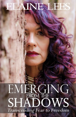 Emerging From The Shadows - Ocean Reeve Publishing