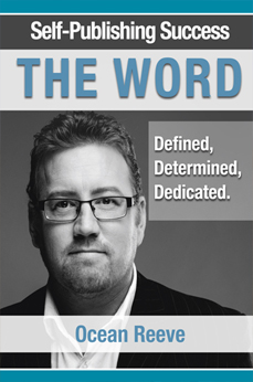 The Word - Ocean Reeve Publishing