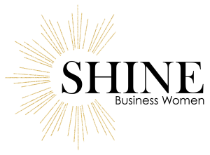 Shine Business Women-Ocean Reeve Publishing