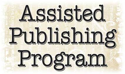 Assisted Independent Publishing
