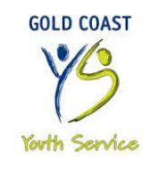 Gold Coast Youth Services - Ocean Reeve Publishing