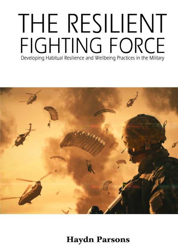 The Resilient Fighting Force