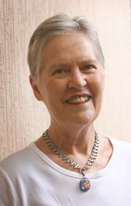Jenny Old, Author, Ocean Reeve Publishing