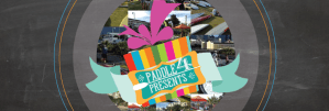 Paddle4Presents Cape Town : 27th November