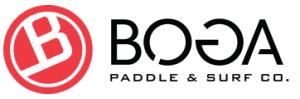 Boga Board Special
