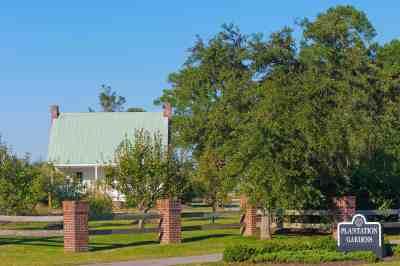 Ocean Ridge Gardening Center