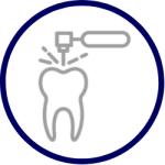 General Dentistry San Clemente