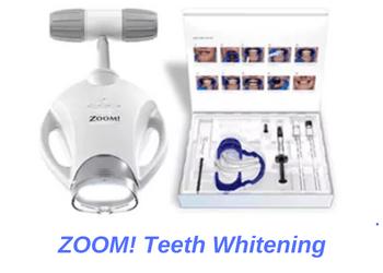 Zoom-professional-teeth-whitening