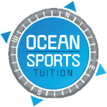 Ocean Sports Tuition - RYA Courses and Training