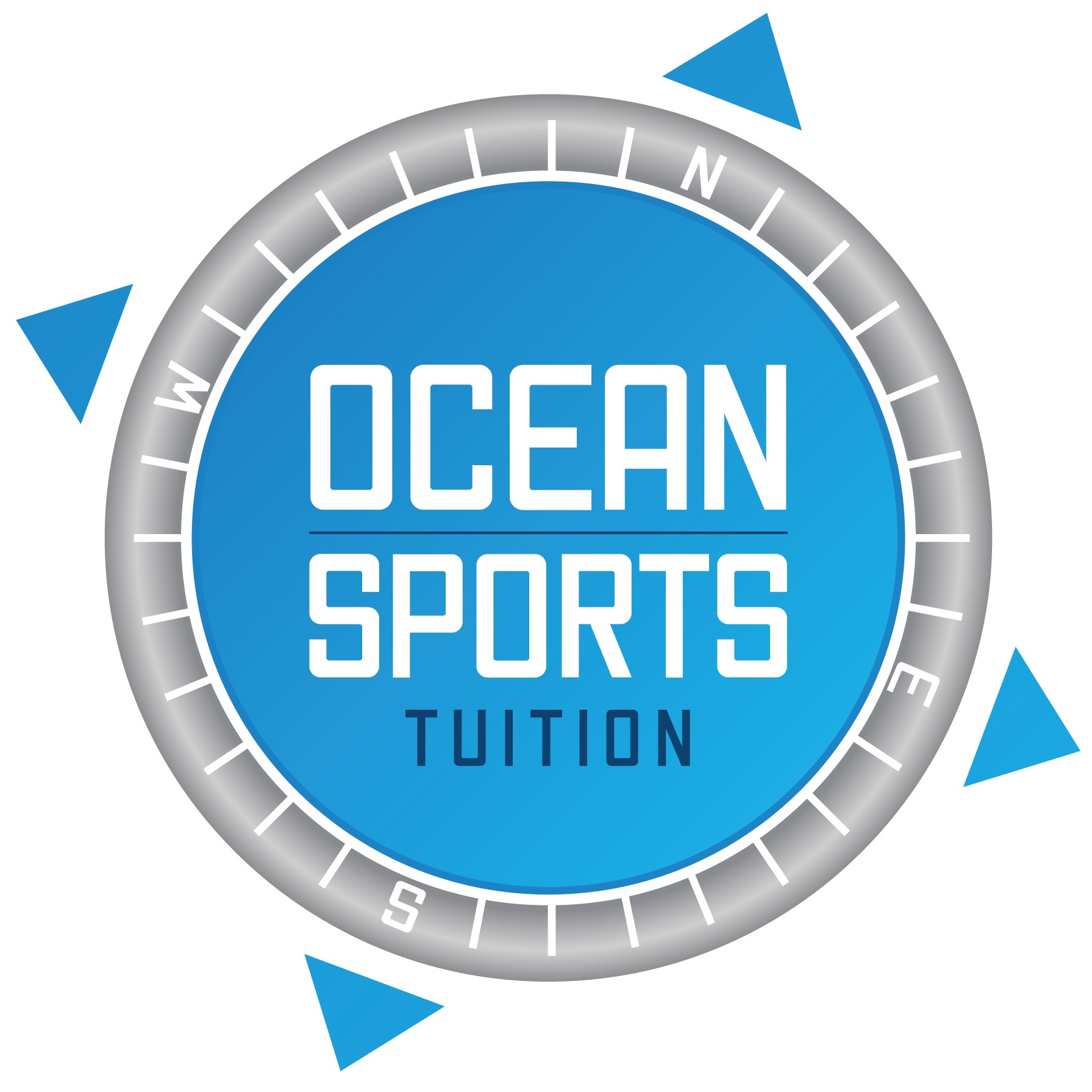 OCEAN SPORTS TUITION LOGO-cropped