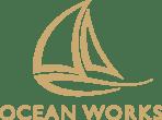 Ocean Works