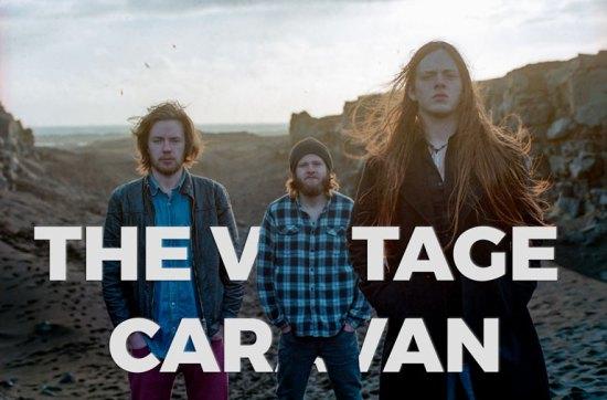 thevintagecaravan