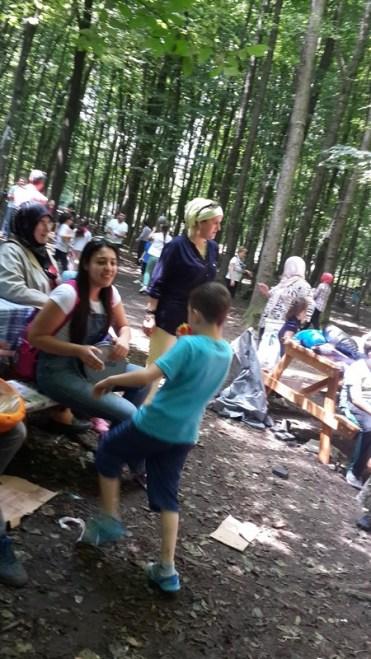 ozel-cocuklar-piknik-9-haziran-2014--10