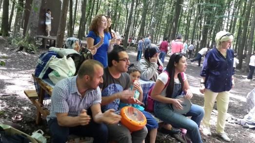 ozel-cocuklar-piknik-9-haziran-2014--11