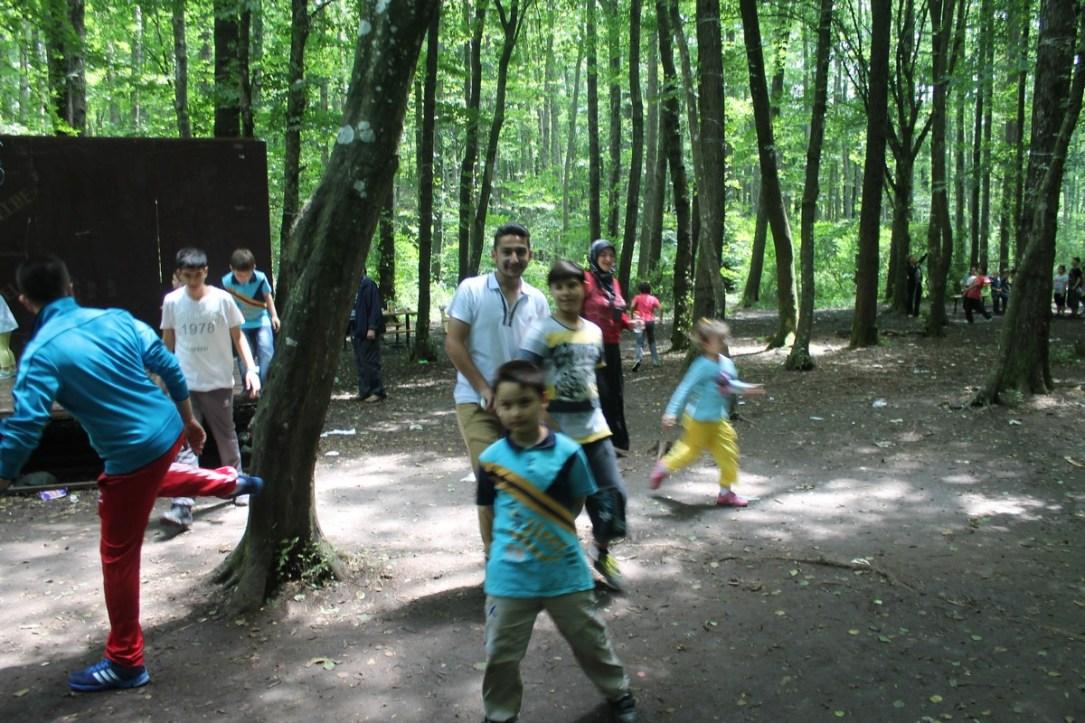 ozel-cocuklar-piknik-9-haziran-2014--31