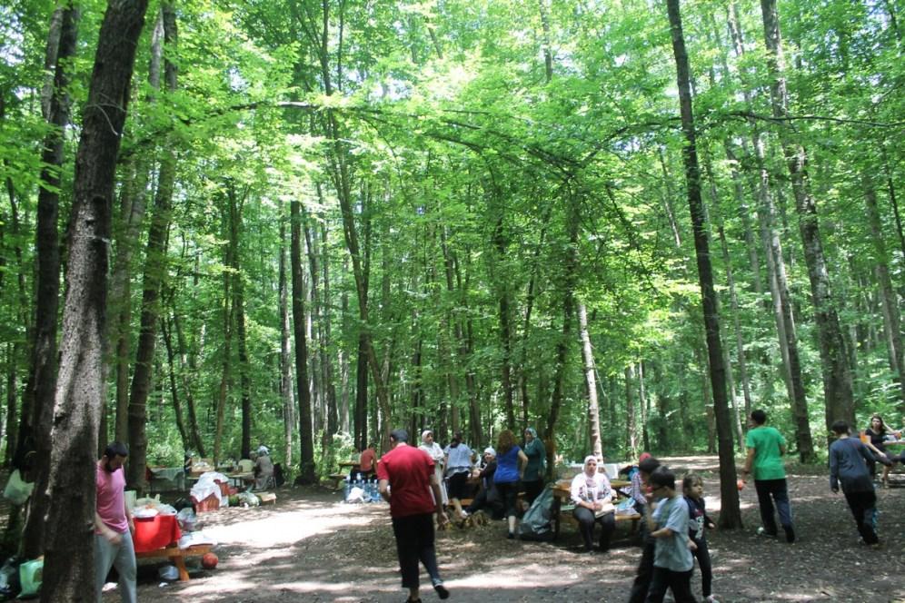 ozel-cocuklar-piknik-9-haziran-2014--32