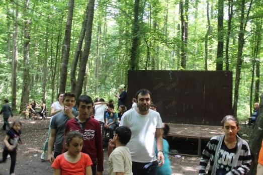 ozel-cocuklar-piknik-9-haziran-2014--33