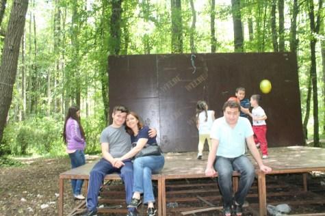 ozel-cocuklar-piknik-9-haziran-2014--39