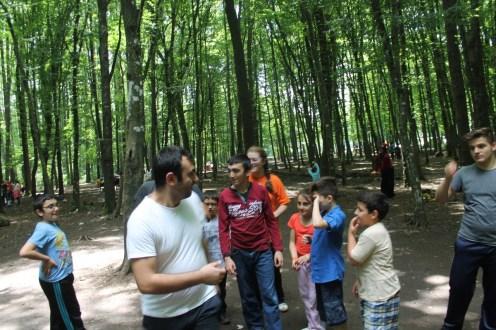 ozel-cocuklar-piknik-9-haziran-2014--41