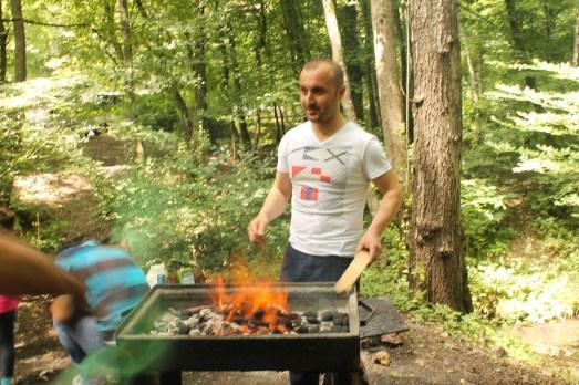ozel-cocuklar-piknik-9-haziran-2014--46